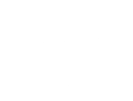 Warrior Fitted Apparel