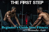 THE FIRST STEP - Beginner's Guide