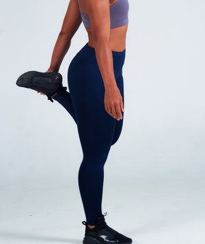 Hyperform Legging