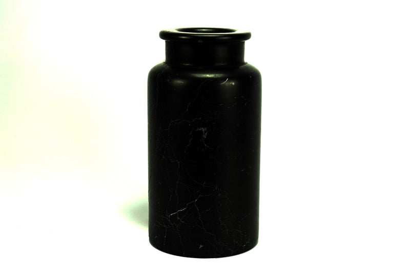 "Bottle ""Antica Farmacia"" in Marmo Nero Marquina"