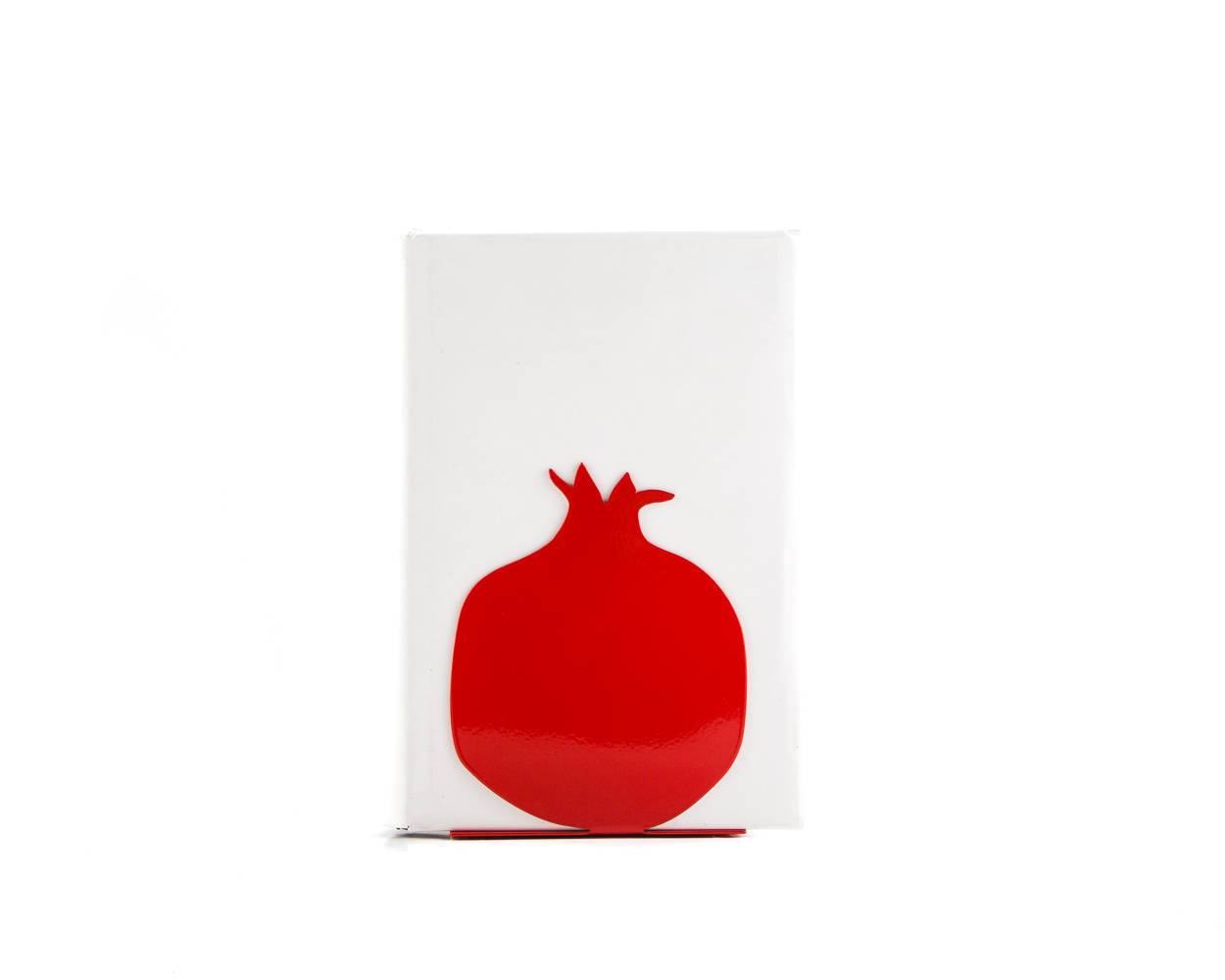 Kitchen bookend Pomegranate by Atelier Article