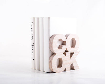 Kitchen bookends COOK by Atelier Article