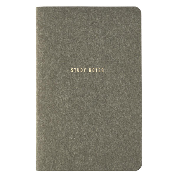 Notepad Refill for Bible Study Kit