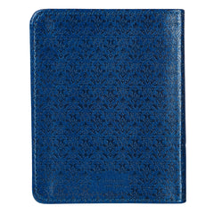 Faith's Checkbook Faux Leather Edition