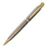 The 5 Solas Collection Pen: In Christ Alone Pen - Ephesians 2:8
