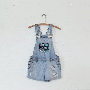 Lali Shortall