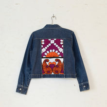Load image into Gallery viewer, Kilifi Jacket