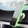 360 Degree Universal Car Phone Holder
