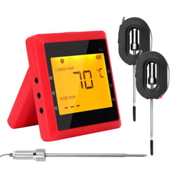Bluetooth Wireless Meat Thermometer