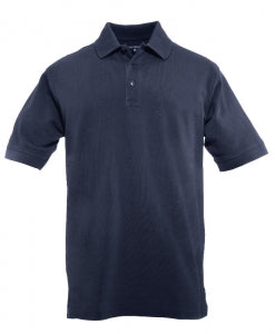 5.11 Tactical Professional Polo - Short Sleeve