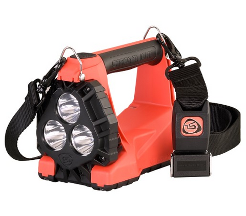 VULCAN® 180 LED FIREFIGHTING LANTERN