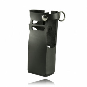Radio Holder for Motorola APX 7000xe