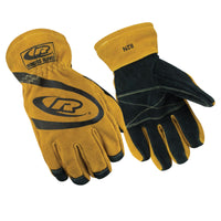 Ringers R-630 Structural Gloves Gauntlet NFPA