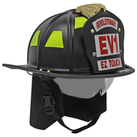 EV1-Traditional Helmet