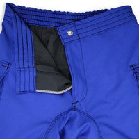 EMS MED-TECH Morning Pride Pants