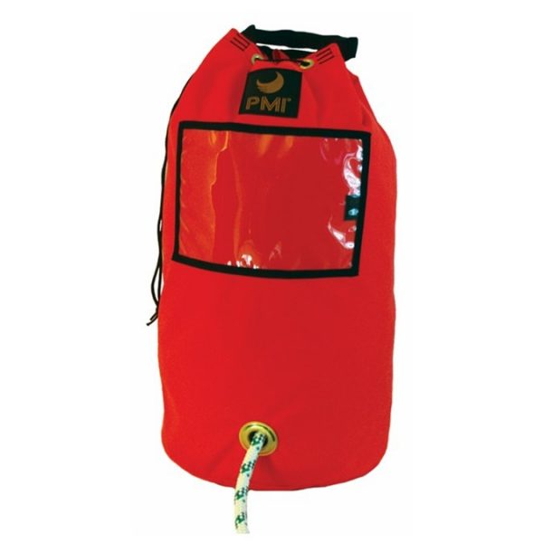 PMI® Rope Bag