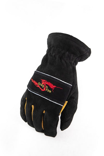 Dragon Fire X2 Gloves (2018 Edition)