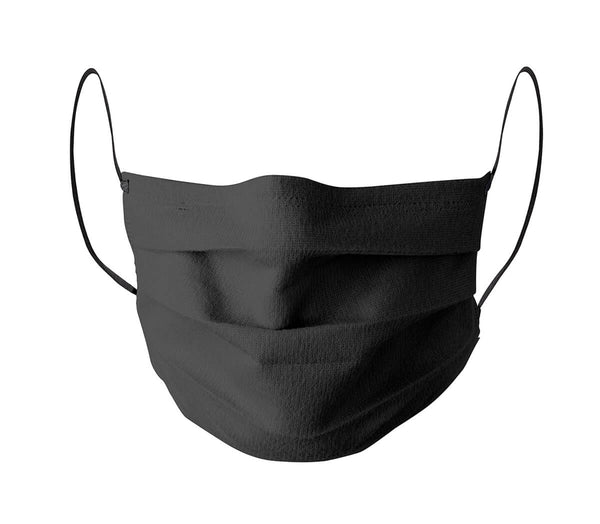 Prevent AMT Reusable Face Mask