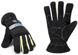 Pro-Tech 8 Fusion NFPA Gloves