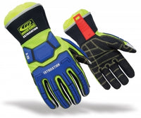 Ringers Extrication Hybrid Gloves R-337