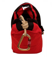 L-2 Search Rope Bag