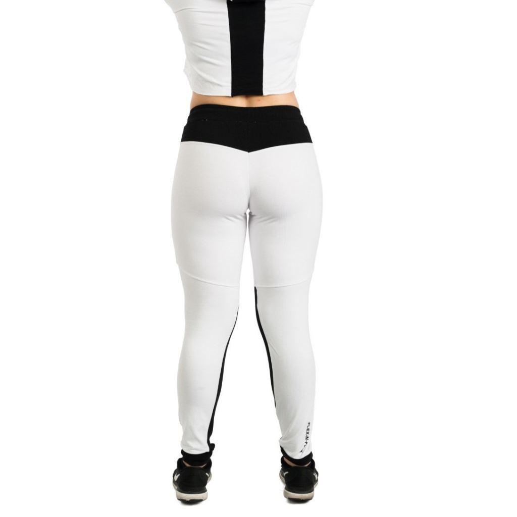 Active Plush Women Jogger - Jogger Pants