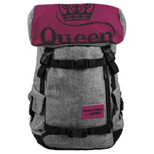 DownTime by LATRA 25L Penryn Queen Backpack