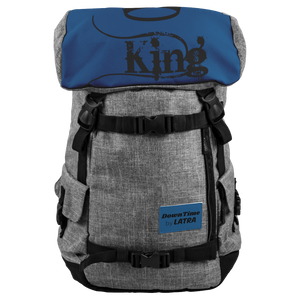 DownTime by LATRA 25L Penryn King Backpack