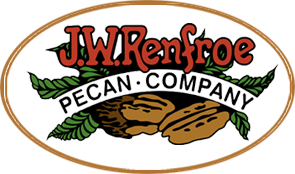 J.W. Renfroe Pecan Co.