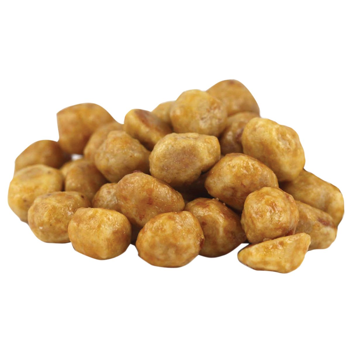 Butter Toffee Peanuts 12 oz - 5206T