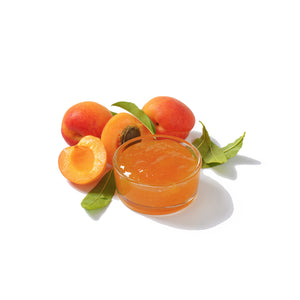 Apricot Preserves* Juice Sweetened - 11881