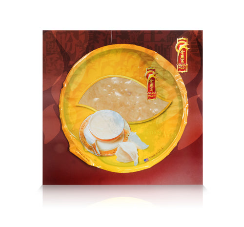 Golden Nest Premium Concentrated Swallow Nest (1 Bowl= 250 gr )