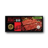 Pork Jerky Bar - Honey Sriracha - 1.5 oz. x 12