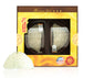 Simply Swift™ Swallow Bird Nest - 2 pieces, 6 pieces or 12 pieces