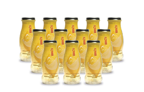 Bird's Nest Drink - Original - 12 bottles x 240ml (8 oz.) Bird's Nest Soups & Drinks GOLDEN NEST