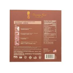 Golden Nest Concentrated Swallow Nest (1 Bowl= 250 gr ) Bird's Nest Soups & Drinks GOLDEN NEST