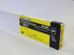 Mimaki ES3 440ml Black
