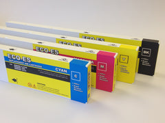 Mimaki ES3 440ml 4 Pack (CMYK) $74.95 each