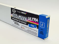 Roland Eco Maxx ULTRA 440ml Cyan