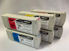 HP 831A 365 Latex 6 Pack - 69.95 each