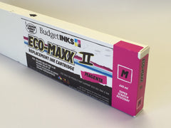 Roland ECO Sol II 440ml Cartridge Magenta