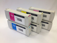 HP L26500 Latex 6 Pack - 79.95 each
