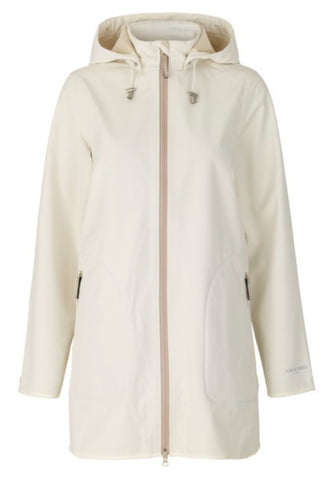 Ilse Jacobsen Soft Shell Jacket - LAST ONE!