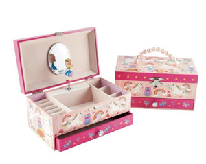 Jewellery Box - OUT OF STOCK