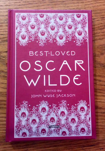 Best Loved Oscar Wilde