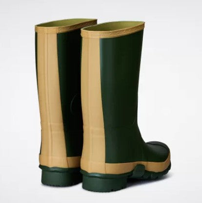 Womens Gardening Boot by Hunter