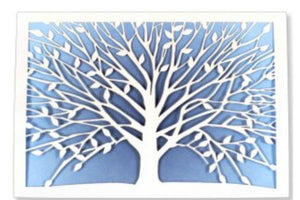 Notecards - Tree of Life