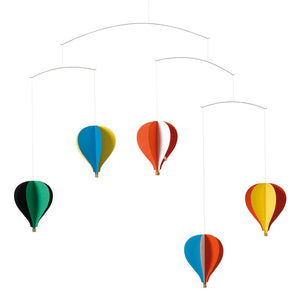 Balloon mobile By Flensted - OUT OF STOCK