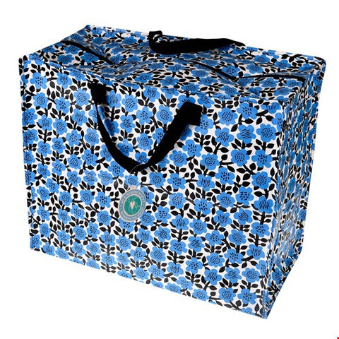 Jumbo Recycled Storage Bag