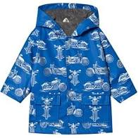 Hatley Motorcycles Raincoat